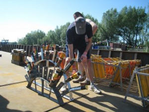 zdjecie festiwal ogien i woda nysa 2012 01