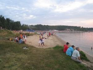 zdjecie festiwal ogien i woda nysa 2012 03