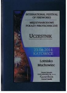 Katowice dyplom 001