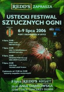 2006-1